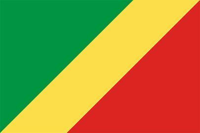 刚果(布)